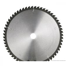 Scheppach fűrészlap 200 mm fűrészlap
