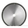 Scheppach fűrészlap CV 700/30 mm, 56 fog