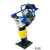 Scheppach VS 1000 - vibrációs döngölőgép