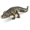 Schleich zvířátko – aligátor