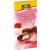 Schneekoppe tejcsokoládé eper-joghurt 100 g