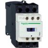 Schneider Electric Dc mágneskapcsoló, 15kw/32a (400v, ac3), csavaros csatlakozás, 1z+1ny - Mágneskapcsolók - Tesys d - LC1D32ED - Schneider Electric