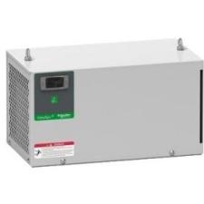 Schneider Electric Hűtőegység 400W 230V tetőre NSYCU400R - Schneider Electric villanyszerelés