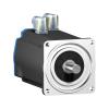 Schneider Electric Schneider BSH1402T12A2P Lexium BSH szervomotor, 140 mm, max 3900 W, 19,5 Nm, IP50, retesszel, fék nélkül, Lexium 32 szervohajtáshoz