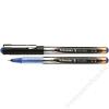 SCHNEIDER Rollertoll, 0,5 mm, tűhegyű, SCHNEIDER XTRA 805, kék (TSCXTRA805K)