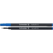 "SCHNEIDER Rollertollbetét, 0,5 mm, SCHNEIDER ""Topball 850"", kék tollbetét"