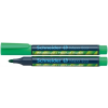 SCHNEIDER Tábla- és flipchart marker, 1-3 mm, kúpos, SCHNEI