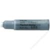 SCHNEIDER Utántöltő tábla- és flipchart markerhez, SCHNEIDER 655, fekete (TSCMAX110FKU)