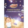 Schobert Norbert A VARÁZSKÓDOK TITKA - ÉLETMÓDPROGRAM GYEREKEKNEK