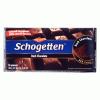 Schogetten étcsokoládé 100 g