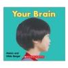Schol Reader: Your Brain