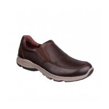Scholl Aldes - férfi cipő férfi cipő