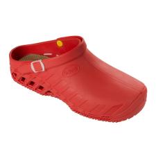 Scholl Clog Evo klumpa munkavédelmi cipő
