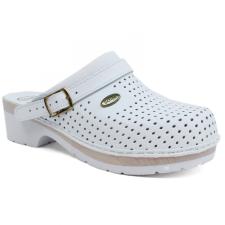 Scholl Clog S/comf.B/S CE klumpa munkavédelmi cipő
