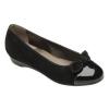 Scholl Delemont női Cipő