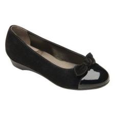 Scholl Delemont női Cipő női papucs