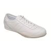Scholl ENERGY GEL fehér cipő
