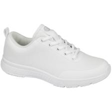 Scholl Energy Plus férfi cipő férfi cipő