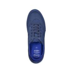 Scholl Yoria Laces női cipő kék szín 36 - 41 méretig