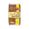 Schär gluténmentes cereal többmagvas szeletelt kenyér  - 300g
