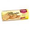 Schär gluténmentes maria natúr keksz  - 125g