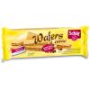 Schär WAFER kakaókrémes ostya 125 g