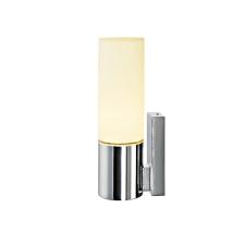 Schrack Technik LI151543 DEVIN fali lámpa világítás