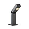 Schrack Technik LI231825  BENDO, Kültéri állólámpa