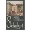Schubert Schubert