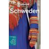 Schweden - Lonely Planet Reiseführer