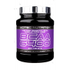 Scitec Nutrition Bcaa 6400 125 tabletta