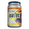 Scitec Nutrition Isotec