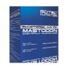 Scitec Nutrition Mastodon 90db