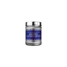 Scitec Nutrition Mega Arginine 140 kapszula táplálékkiegészítő