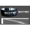Scitec Nutrition Öv Scitec - Super Power Lifter fekete L Scitec Nutrition