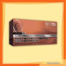 Scitec Nutrition Protected Creatine Concentrate - 144 kapszula táplálékkiegészítő