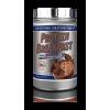Scitec Nutrition Protein BreakFast 700g