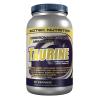 Scitec Nutrition Taurine 90 kapsz