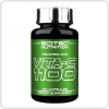 Scitec Nutrition Vita-C 1100 100 kapsz