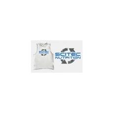 Scitec Nutrition WHITE