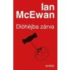 Scolar Kiadó Ian McEwan: Dióhéjba zárva
