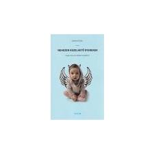 Scolar Nehezen kezelhető gyerekek - Andrew Fuller ajándékkönyv