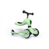 Scoot and Ride Highwaykick 2in1 kismotor/roller Kiwi