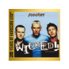 Scooter Wicked! (CD)