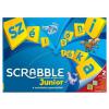 Scrabble Junior társasjáték (Y9737)
