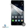 SCREENSHIELD Huawei P9 a telefon kijelzőjén