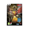 SCS Software Euro Truck Simulator 2 - Gold Edition (PC)