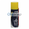 SCT MANNOL 9899 M40 Multi spray (450 ml)