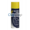 SCT MANNOL 9963 Szilikon spray (450 ml)