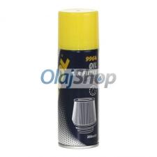 SCT MANNOL 9964 Levegőszűrő olaj (200 ml) egyéb kenőanyag
